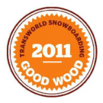 tws good wood 2011