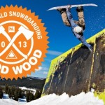 transworld-snowboarding-good-wood-2013
